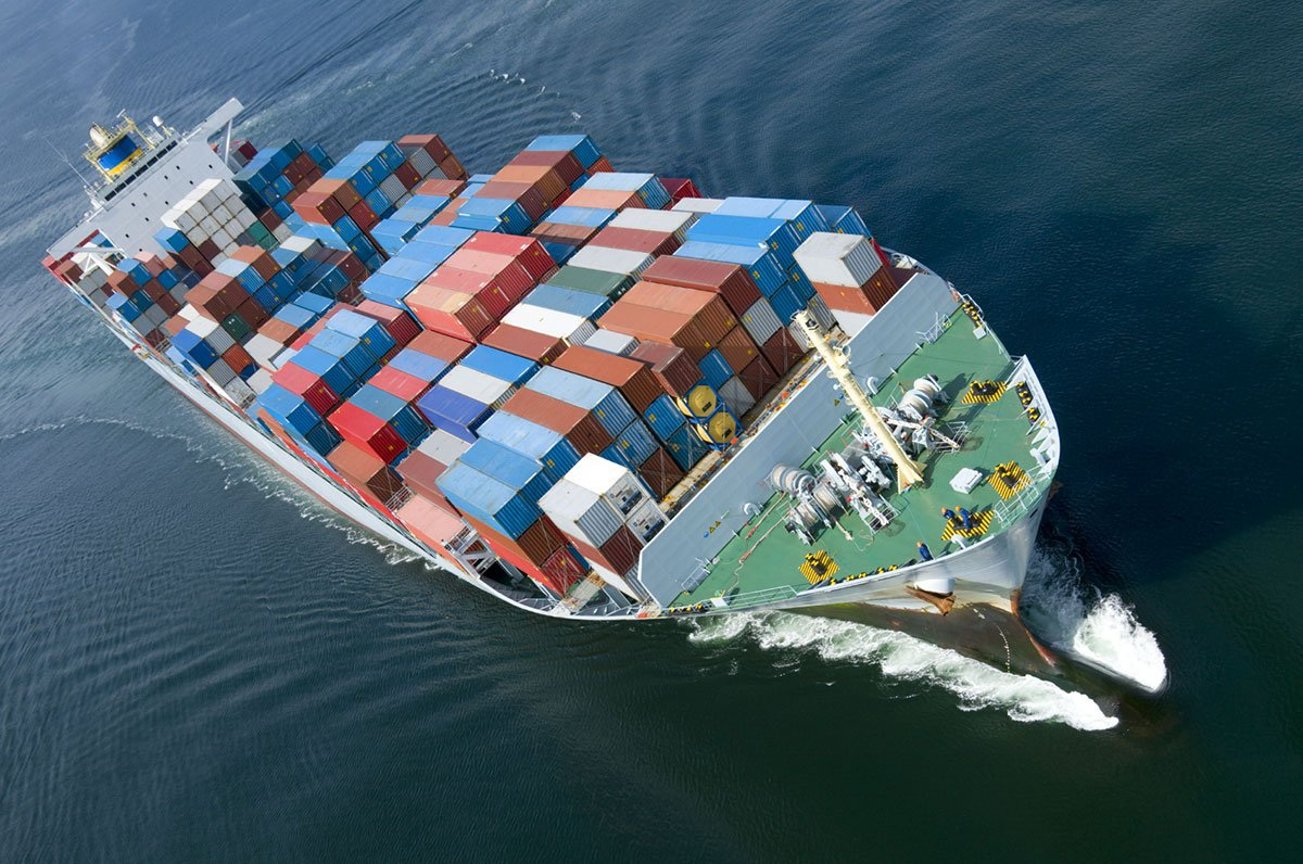 nave-commercio-mare1