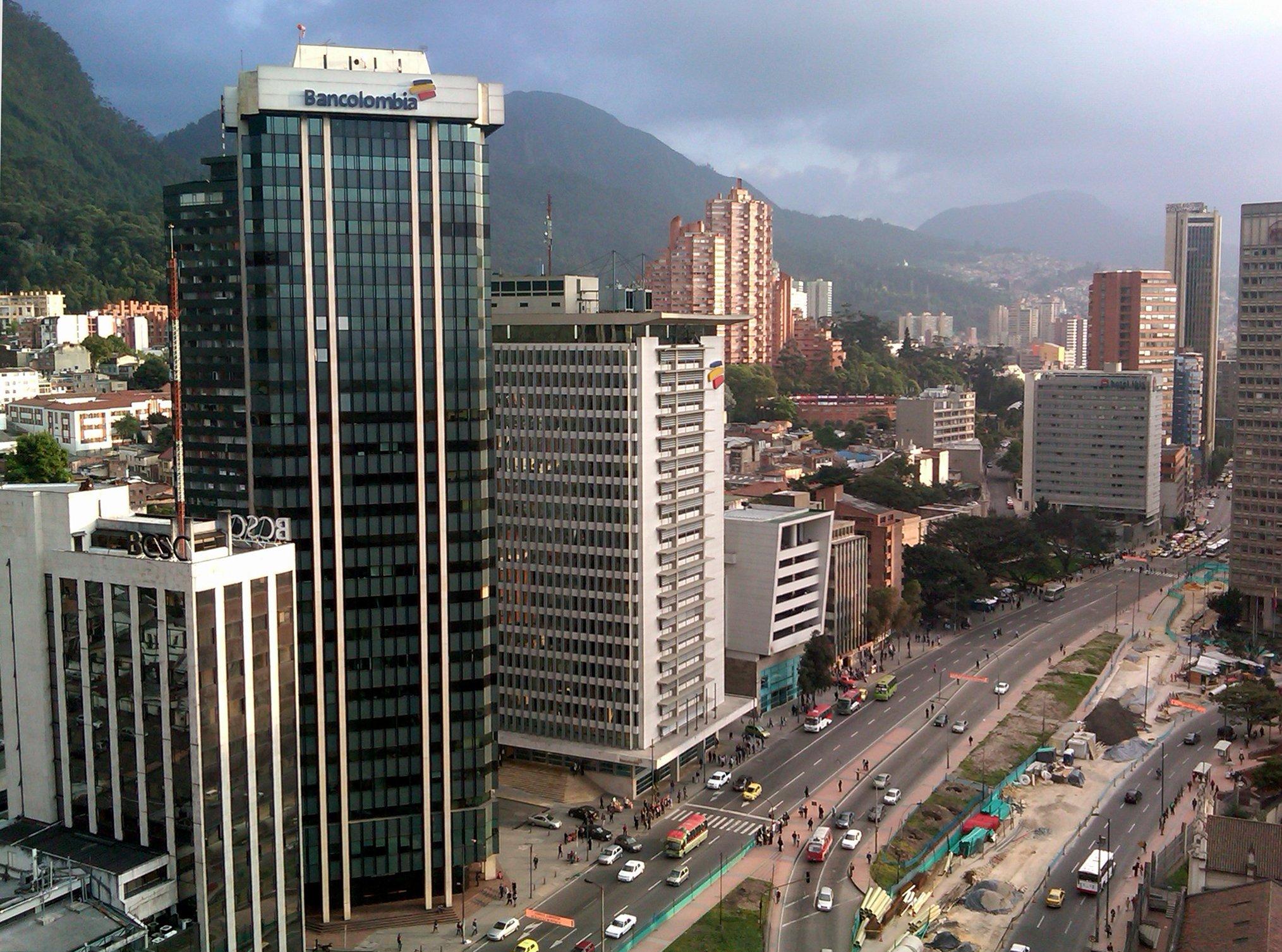 Aduantir in colombia for Oficina nacional de fiscalidad internacional