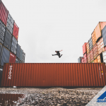The freight forwarder: who is and what he does