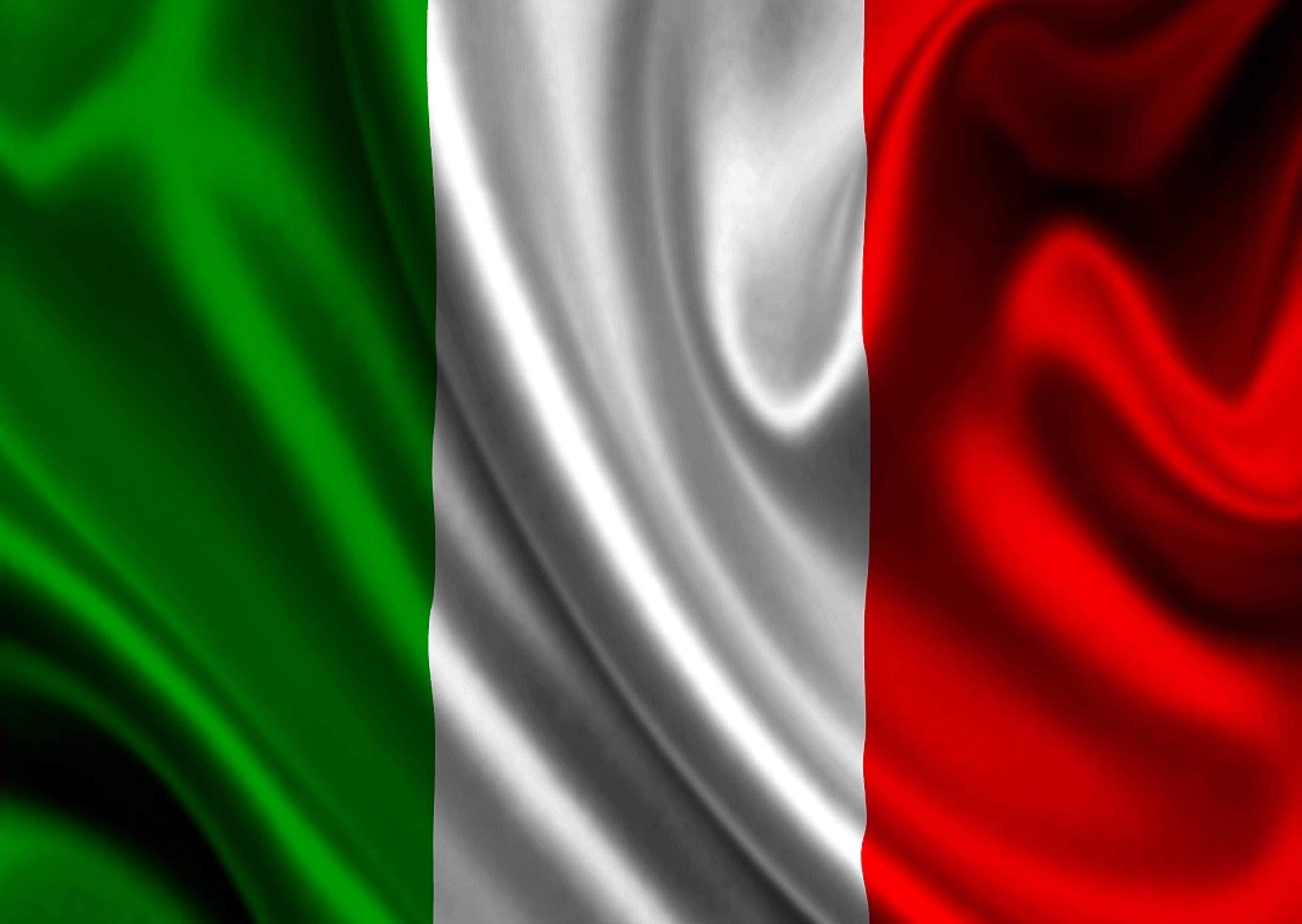 BANDIERA-ITALIA12