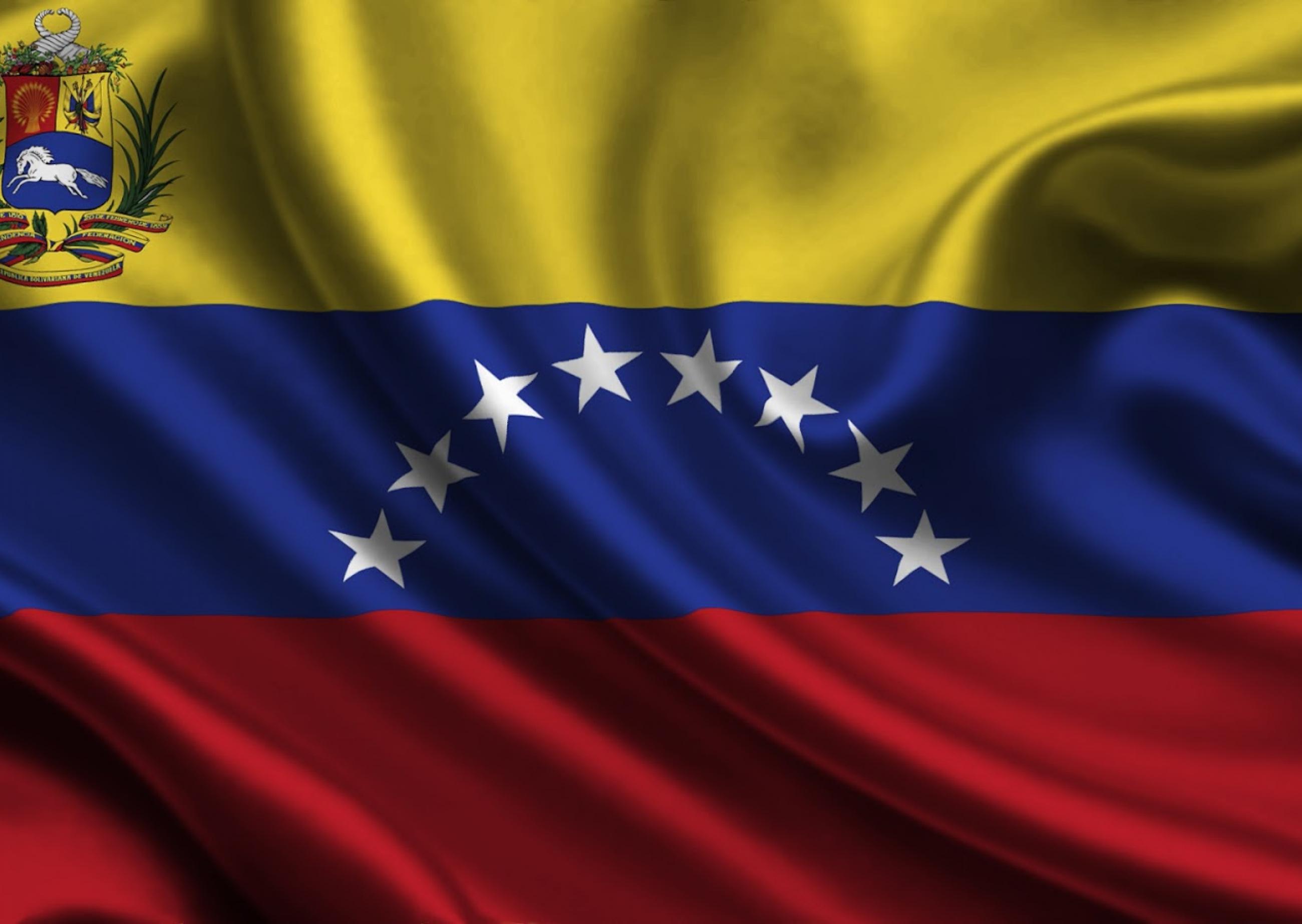 bandera-de-venezuela_fondos-de-pantalla-de-banderas